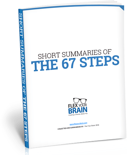 2-FYB-67-steps-Free-PDF-mockup_3