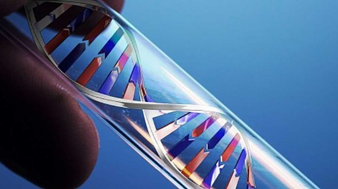 mthfr-gene-mutation-testing-and-treatment-dna-vial