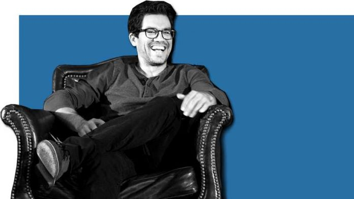 Tai Lopez Net Worth & Businesses