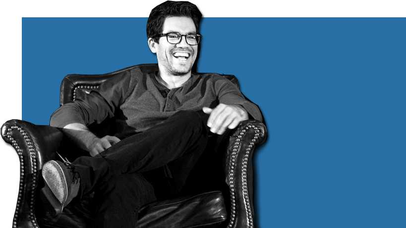tai lopez net worth businesses how he makes money