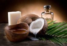 Start Using Coconut Oil for Dandruff