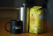 What is the Best Yerba Mate Brands and reviews