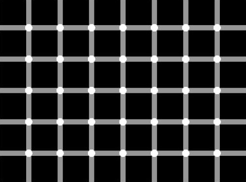 The Best Line Illusions