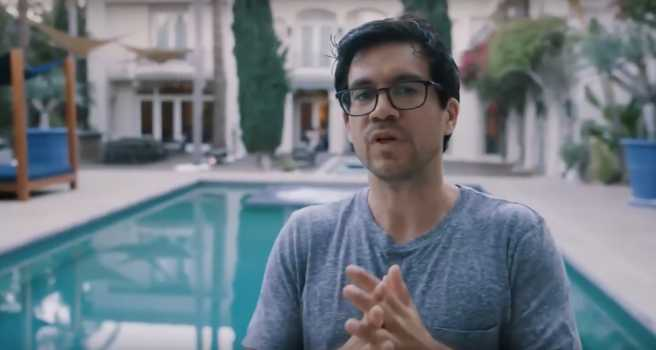 The Tai Lopez Scam Investigation Find Out More About Him