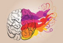 brain teasers and riddles