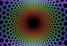 Best Optical Illusions Images